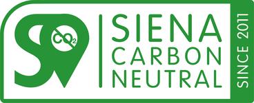 Alleanza Territoriale Carbon Neutrality Siena