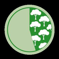 carbon_neutral_siena_emissioni_logo