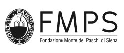 carbon_neutral_siena_logo_fondazione_mps