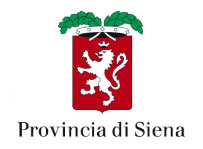 carbon_neutral_siena_logo_provincia_siena