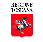 carbon_neutral_siena_logo_regione_toscana