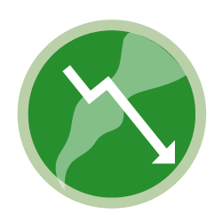 carbon_neutral_siena_politiche_ambientali