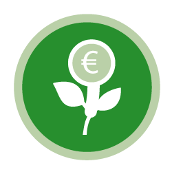 carbon_neutral_siena_qualita_ambientale