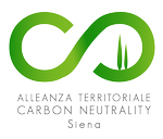 carbon_neutral_sito
