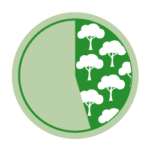 carbon_neutral_siena_emissioni_logo