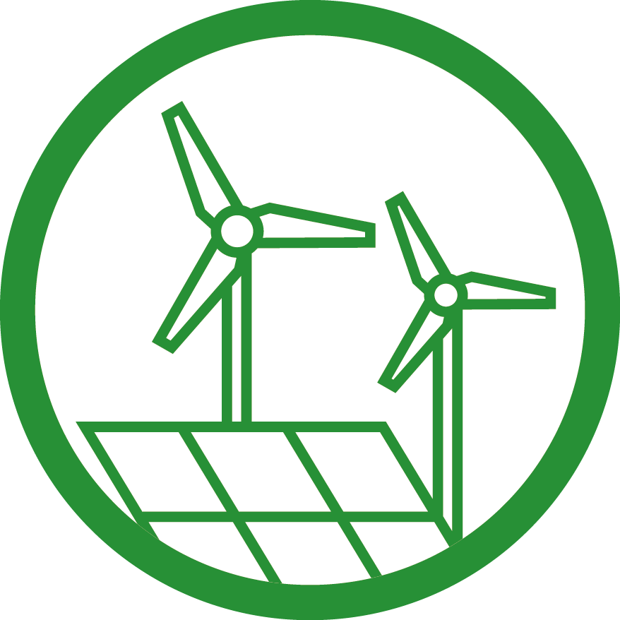carbon neutral siena aziende_icona