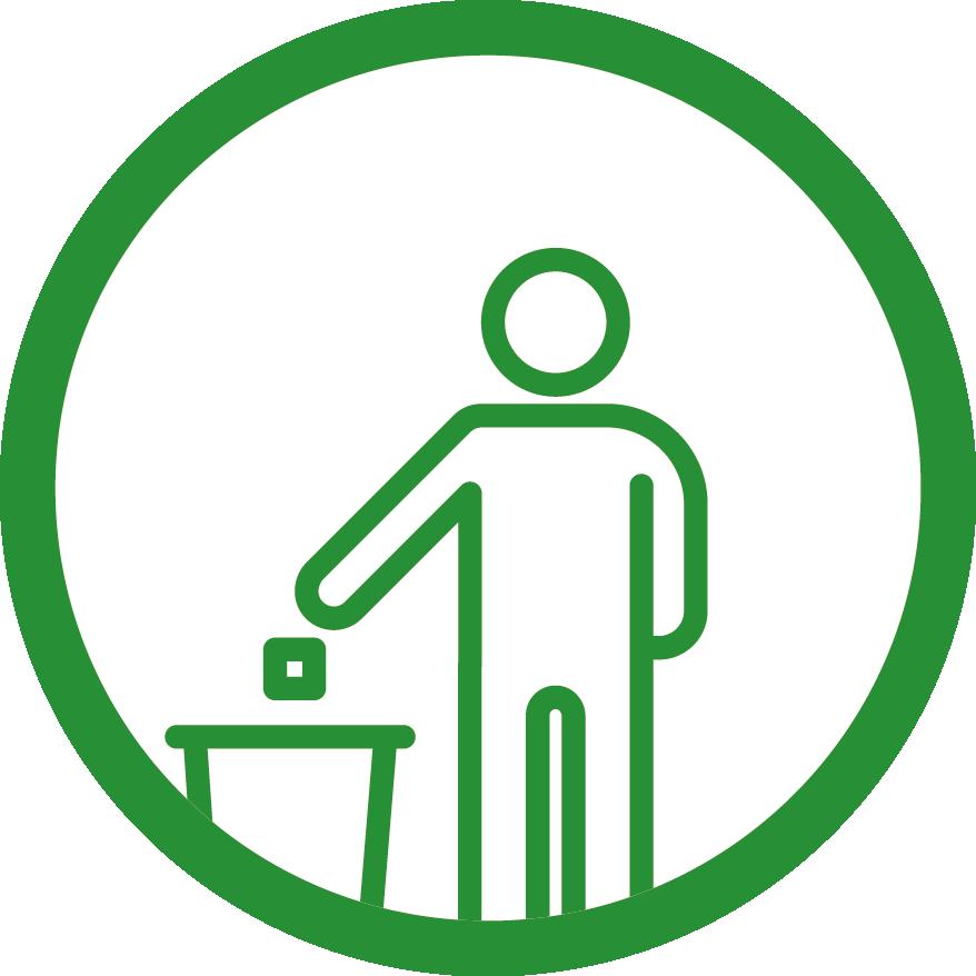 carbon neutral siena cittadini_icona