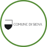 carbon neutral siena comune